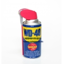 WD-40 360ml ss
